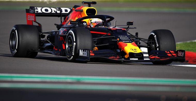 British Grand Prix preview | Will Mercedes upgrades end Red Bull streak?