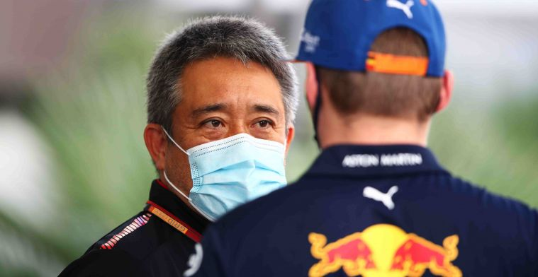 Honda hopes to avoid doomsday scenario: I don't want to think about that