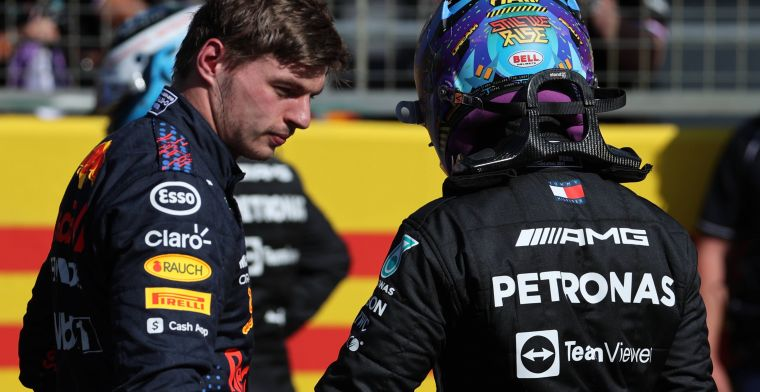 Leclerc gets perfect score in F1 Power Rankings, Verstappen maintains lead