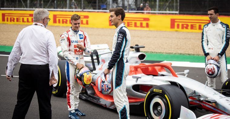 Brawn: We have based our decisions purely on the facts