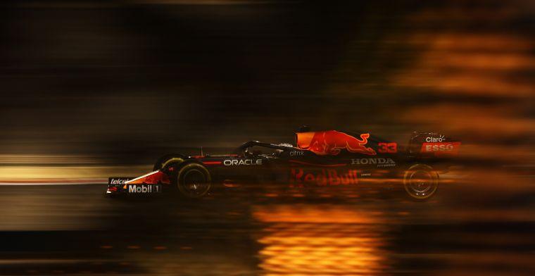 Done deal? Krijgen we een race in Qatar in plaats van Australië?