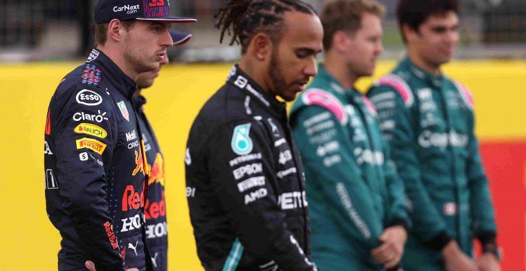Schumacher over Red Bull: Begrijp dat ze zich oneerlijk behandeld voelen