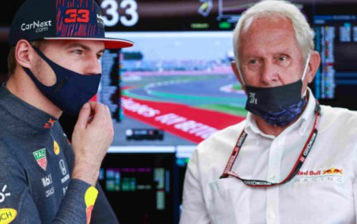 Red Bull doesn't know where understeer is coming from: 'Check everything now'