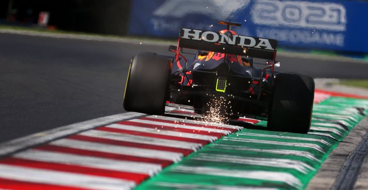 What time does qualifying start for the Hungarian GP?