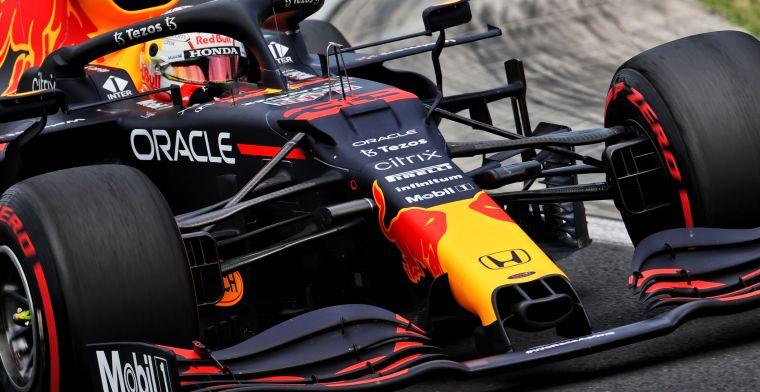 Live F1 15:00 uur | Kwalificatie Hongaarse GP 2021