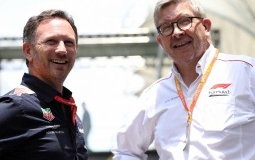 Brawn impressed with Hamilton: