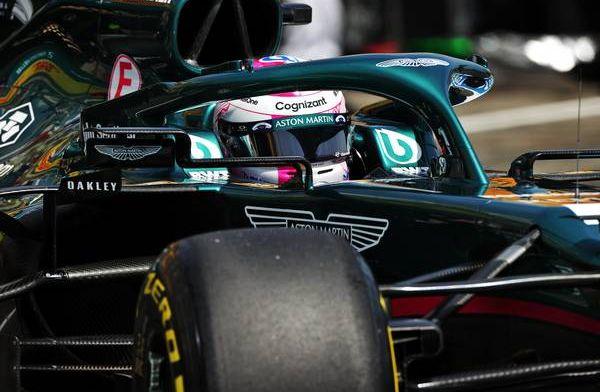 Sebastian Vettel joins this club of seemingly harsh F1 disqualifications