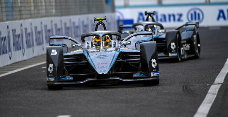 Wat moet de Formule E veranderen om nieuwe fans aan te trekken?