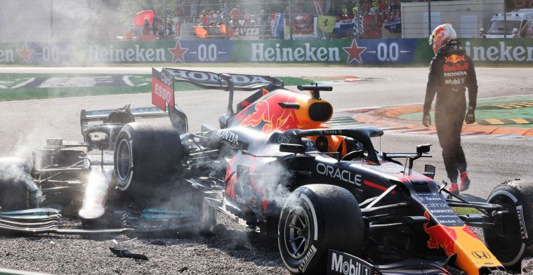 'Interesting to see if Red Bull can tame the 'aggressive' Verstappen'