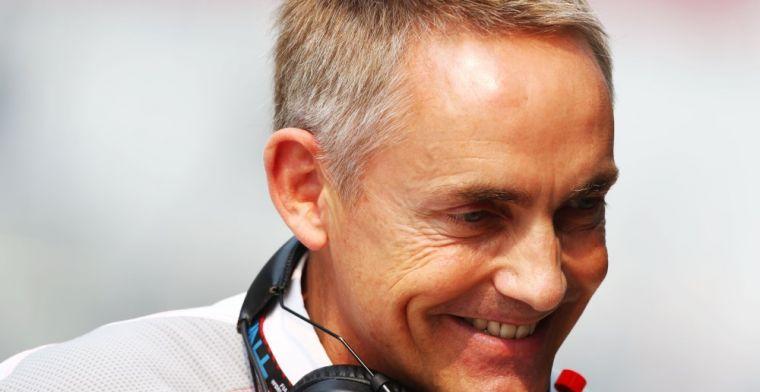 Aston Martin haalt opnieuw Formule 1-kopstuk binnen