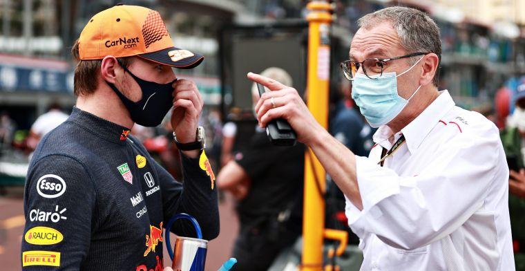 Officieel: Formule 1 maakt einde aan jarenlange traditie rondom GP Monaco