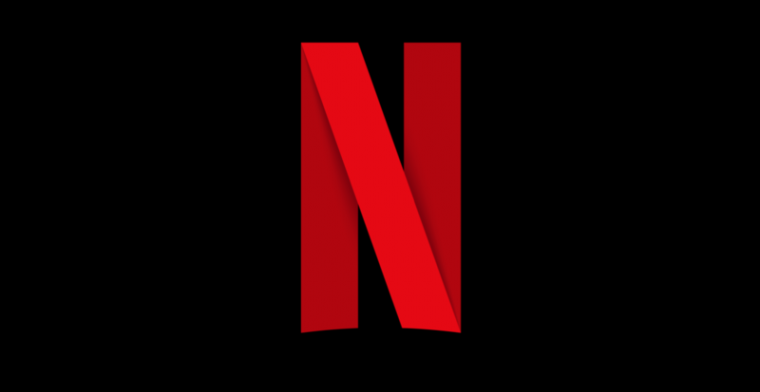 Netflix looking at F1 broadcast rights: 'Would consider that'