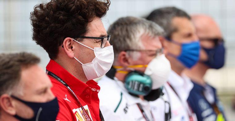 More fan participation in Formula 1: A good or bad idea?