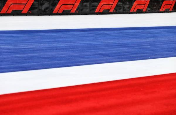 Wet qualifying? Alonso fears repeat of Spa