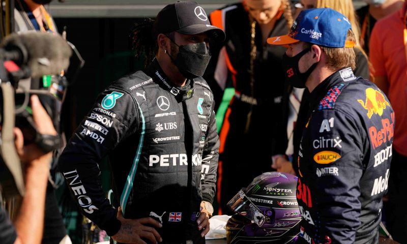 Laatste Formule1 Nieuws Pierre Gasly