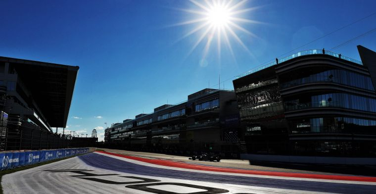 Pirelli: 'Teams clearly lack dry conditions'
