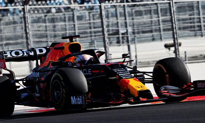 Laatste Formule1 Nieuws Valtteri Bottas