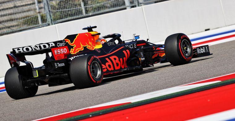 Verstappen en Leclerc beginnen achteraan: 'Het is een schande'