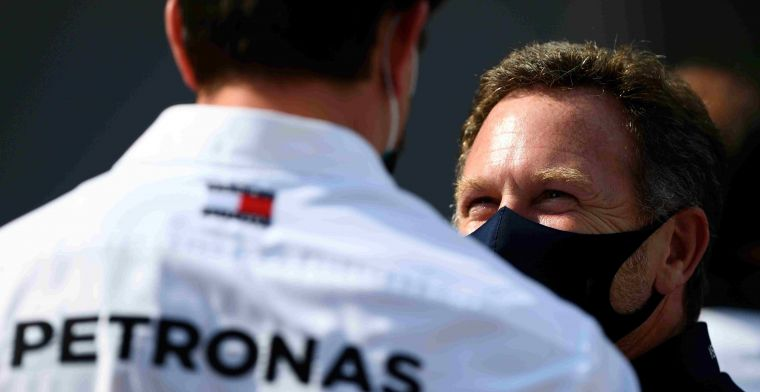 Mercedes no longer rules out engine change and grid penalty for Hamilton