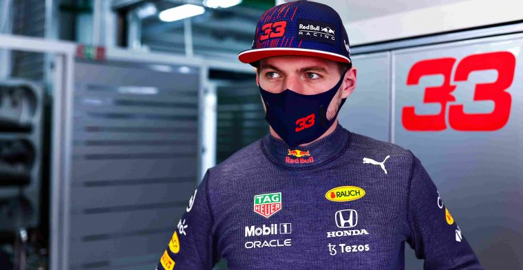 The Debate | Verstappen can finish in the top-five in Russian GP