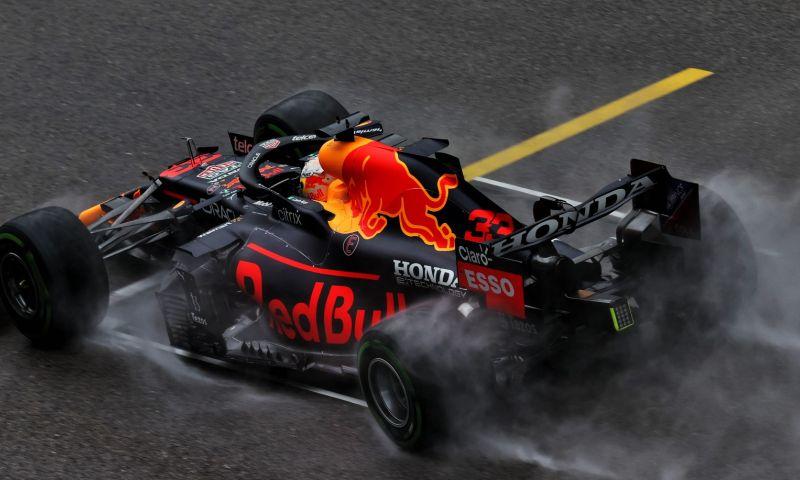 Formule1 Nieuws