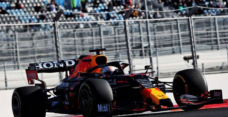 LIVE   Hamilton en Verstappen in achtervolging op Lando Norris