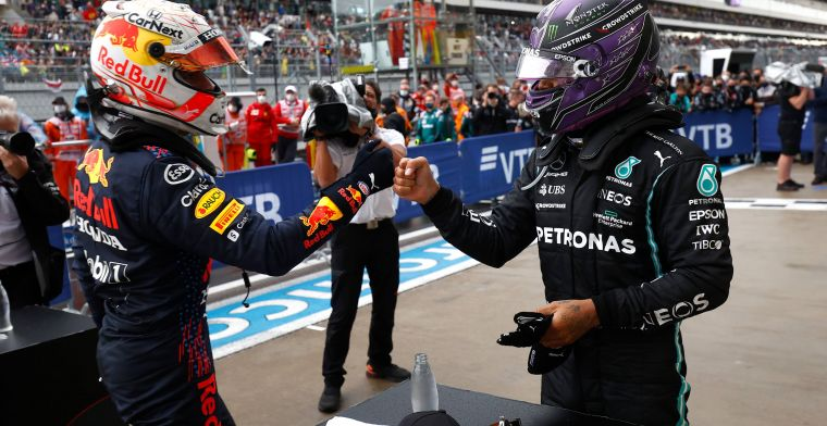 Conclusions   Pit stops are a problem, Verstappen overcomes final hurdle
