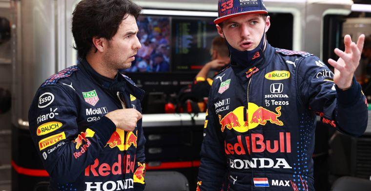 Deze cijfers tonen aan wie echt de beste coureurs zijn in de Formule 1