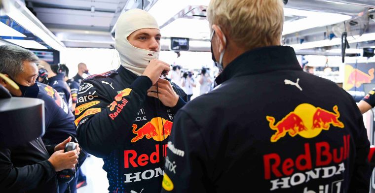 Marko: Unbelievable how much power Mercedes have found in drivetrain