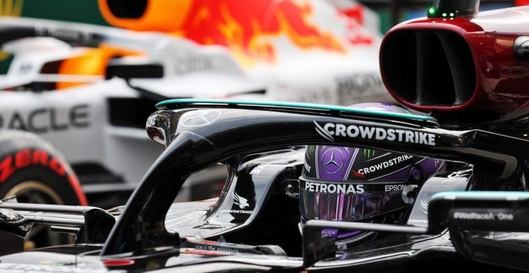 Pirelli expects variation in strategy, teams seem prepared for a two-stop