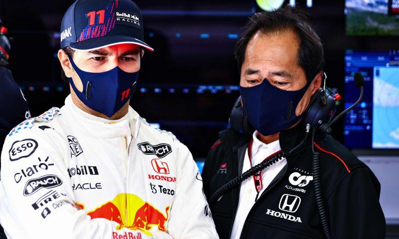 Laatste Formule1 Nieuws Max Verstappen